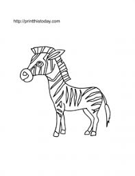 animals coloring pages archives print today 1000