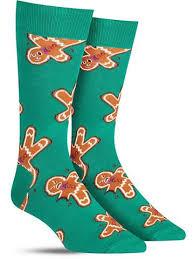 mens christmas socks all i want for christmas in july is socks sock drawer