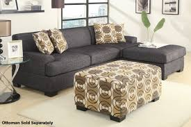 simple elliot sectional sofa 3 piece chaise 22 on sectional sofa