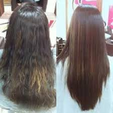 hair rebonding at home hair rebonding hair rebonding services in delhi