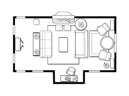 floor plan living room living room floor plans floor plan of living room peenmediacom