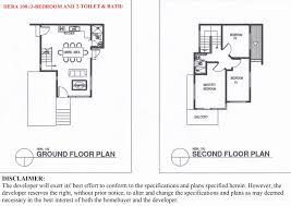 floor plan of the parthenon 49 luxury parthenon floor plan house design 2018 house design 2018