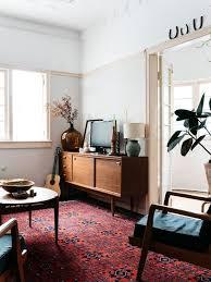 Home Decor Brisbane Adelineleeuw Home Decor Pinterest Living Rooms Interiors