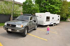lexus lx450 towing capacity towing question dilemma ih8mud forum