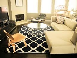 Damask Print Rug Damask Rug Living Room Transitional With Cream Sofa Damask Area
