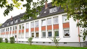 Wohnung Mieten Duisburgs Norden Erstrahlt In Neuer Farbe Grand City Property