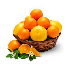 basket of fruit just a basket of fruit farmer mikes upick