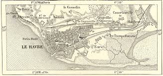 the siege of harfleur peninsular hussar 2016