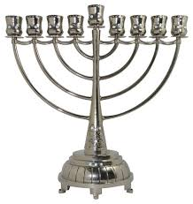 menorah buy 84 best hanukkah images on hanukkah menorah brass and