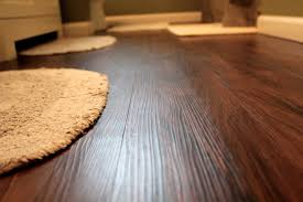 Dark Cherry Laminate Flooring Trafficmaster Laminate Flooring Flooring Designs