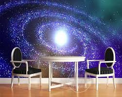 online get cheap cosmic wall mural aliexpress com alibaba group beibehang customize any size 3d living room wall murals wallpaper modern sky cosmic picture murals
