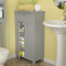 2 Door Floor Cabinet Riverridge Somerset Collection Grey 2 Door Floor Cabinet Free