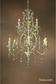 ceiling lights chandeliers lighting home furniture diy