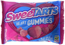 gobstopper hearts gobstopper white heart breakers jawbreakers