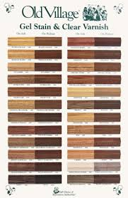 best 25 wood stains and varnishes ideas on pinterest oak