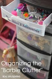 best 25 barbie storage ideas on pinterest barbie organization