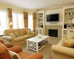 small family room ideas unique with photos of small family model