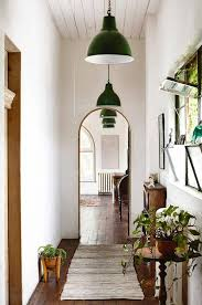 make your home how to make your home a green spring oasis woods weaves