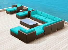 deck furniture ideas modern deck furniture outdoor patio ideas luxurious furniture ideas