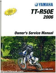 yamaha motorcycle manuals u2013 page 15 u2013 repair manuals online