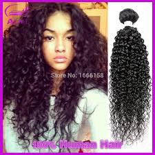 human hair for crocheting crochet braids with wet and wavy human hair creatys for