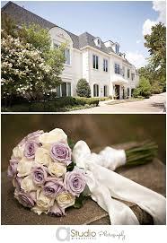 Spirit Halloween Denton Tx 288 by 10 Best Wedding Night Images On Pinterest Wedding Night Wedding