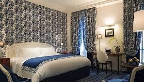 hotel lyon dans la chambre hébergement à lyon suite chambre à lyon hôtel le royal lyon