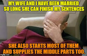 Happy Marriage Meme - happy marriage imgflip
