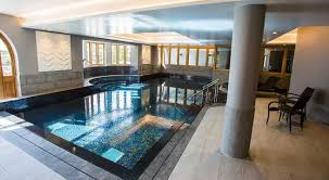 mallory court hotel spa in central and leamington spa