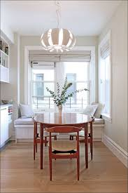 Kitchen Light Fixtures Over Table by Kitchen Pendant Light Over Sink Lowes Kitchen Lighting Kitchen