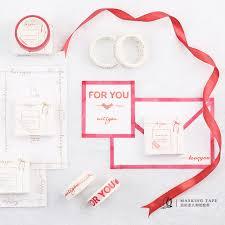 online get cheap scotch gift aliexpress com alibaba group