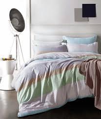 in 2 linen dream single bed quilt cover set in 2 linen