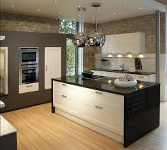 nolte wohnzimmer kuche mit kochinsel und theke kchen mbel center berning nolte