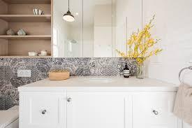 custom bathroom vanity cabinets 51 most skookum master bathroom vanity custom cabinets and vanities