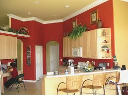 dining room view kitchen dining room paint colors small home