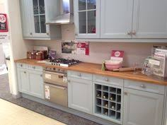 buy a valetti stone kitchen from homebase helping to make your