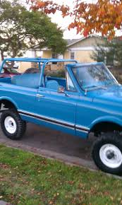 K5 Chevy Blazer Mud Truck - 62 best k5 u0027s 1968 1999 images on pinterest lifted trucks chevy