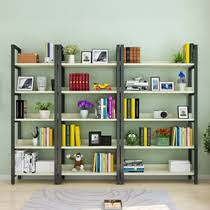 Shop Bookshelves by Shoe Shelves From The Best Taobao Agent Yoycart Com
