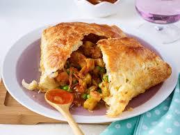 vegetarische küche vegetarische küche vegetarische rezepte gefüllte teigtaschen