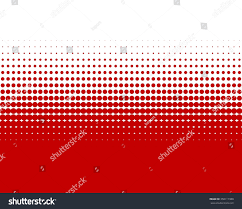 images of color transitions stock photos sc