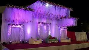 service provider of light decoration service air cooler rental