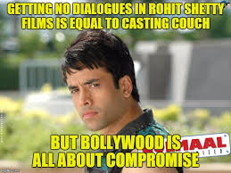 Download More Ram Meme - these 19 memes confirm that tusshar kapoor s career is not that cool
