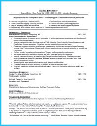 walgreens resume paper shipping receiving resume occupationalexamplessamples free edit shipping receiving resume shipping receiving manager resume sample shipping and receiving resume