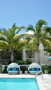 Key West On Map Best 25 Resorts In Key West Ideas On Pinterest Key West Resorts
