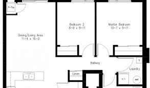 kitchen cool kitchen designs layouts free about trend kitchen