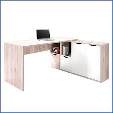 bureau d angle laqué blanc frais bureau d angle blanc laqué stock de bureau style 70926
