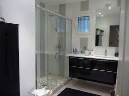 salle de bain italienne petite surface modeles salle de bain avec italienne meilleures images d