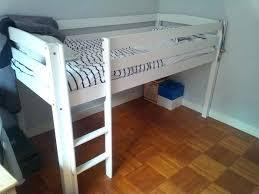 lit mezzanine avec bureau fly lit enfant combi sociactac anglaise qui fabrique des meubles sur
