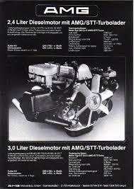 the rarest mercedes benz amg ever produced car guy u0027s paradise