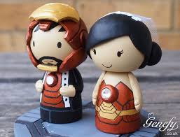 marvel cake toppers stunning wedding cake topper contemporary styles